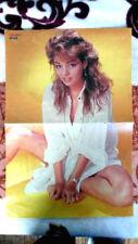 Sandra Lauer Cretu *Bravo* Poster , A3.
