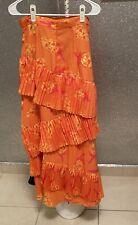 New Designer Cover-up Skirt