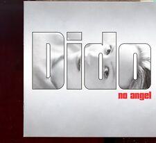 Dido / No Angel