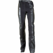 Richa Leather & Textile Motorcycle Trousers