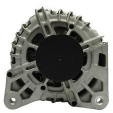 Generator - Eurotec 12090507