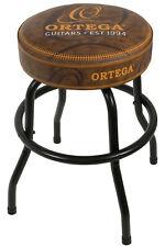 ORTEGA OBS24V2 Barstool Short Barhocker