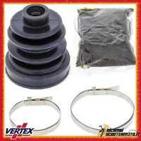 Joint Kit De Reparación Trasero De Cabeza Honda Trx 420 Fpa 2009-2014 6771661