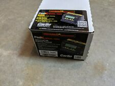 NEW Carlin 70200S Carlin ProX 70200 Universal Primary Control For Oil Burners