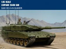 ◆Hobby Boss 1/35 83867 Leopard 2A4M CAN model kit