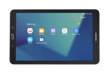 Samsung Galaxy Tab E 9.6 8GB Metallic Black WiFi SM-T560 Grade B