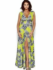 AMY CHILDS 'NATALIE' Jewel Maxi Dress Sizes 8, 10, 12 RRP £99