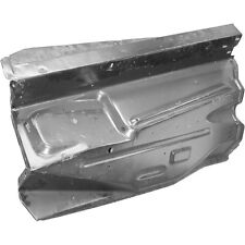 1967-1972 FORD TRUCK F100/350 FRONT FENDER INNER APRON-Right  PART# C7TZ-16054-A