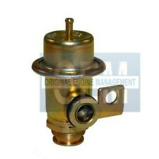 New Pressure Regulator FPR3 Forecast Products