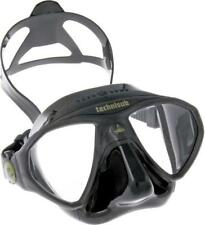 Aqualung Micromask (Best Freediving, Spearfishing and Scuba Mask)
