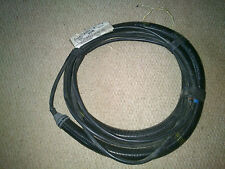 MERCEDES AXOR ACTROS ATEGO ENGINE SPEED SENSOR CABLE HARNESS A 9474409805
