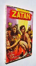 Zatan n 3 del 1970 - Ed. Ponzoni