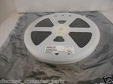 Qty (2000) Panasonic 180uF 4v Speciality Polymer Aluminum Electrolytic Capacitor