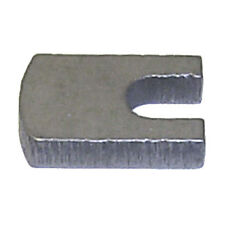 Retainer Tab, Bearing Carrier  Johnson/Evinrude 90-300hp 333957