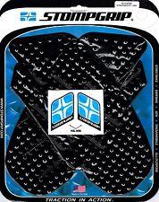 Stompgrip Tapis Suzuki GSXR 1000 09-15 K9
