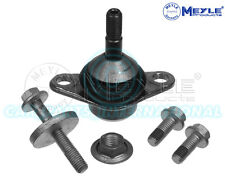 Meyle Front Lower Left or Right Ball Joint Balljoint Part Number: 516 010 0002