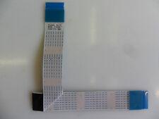 Cable LVDS SAMSUNG UE40H6200AK BN96-31530E Rev.00
