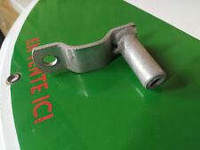 Piece fixation pot echappement motobecane mobylette 51 mbk peugeot 103