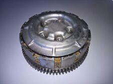 Clutch Assembly for Kawasaki KE175 KE 175 B 1976 76 13095-1024