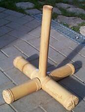didgeridoo   STÄNDER   aus    Bambus