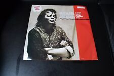 Michael Jackson ‎– I Just Can't Stop Loving You 12'' Vinyl 1987 Epic ‎– 650202 6