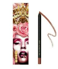 Pat McGrath Labs PermaGel Ultra Lip Pencil w/ Sharpener ~ 303 BUFF ~ Lip Liner