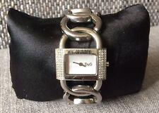 Genuine Ladies D & G Dolce Gabbana Women's TIME Quartz Watch