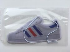 Adidas Superstar Trainer Car Air Freshener (New Sealed) Gazelle / Stan Smith