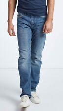 Mish Mash Paradise Mid Straight Leg Jean £26.99 **Free Postage**