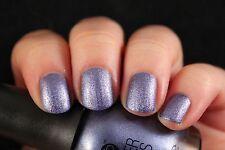 NEW! FingerPaints Nail Polish ROCK HARD LILAC - Finger Paints DISCONTINUED