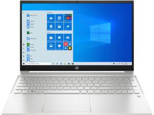 HP Pavilion 15z FHD laptop, backlit keyboard,Ryzen 7-4700U, 8GB RAM, 128GB SSD