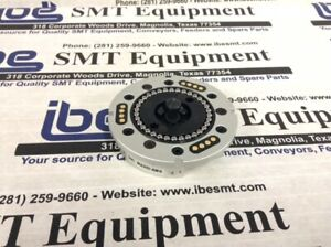 New SMC Pneumatic Air Tool AdapterMA310-AM5