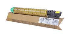 Xante Impressia Toner Cartridge (YELLOW) 200-100322