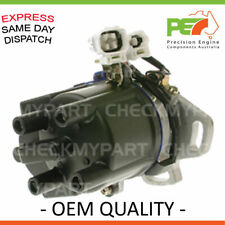 New * OEM QUALITY * COMPLETE DISTRIBUTOR FOR Holden # 19030-74030 ..
