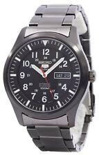 Seiko Automatic Sports SNZG17K1 SNZG17K Men's Watch