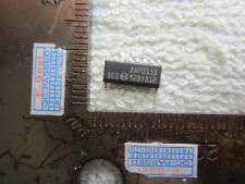 3pcs DAP 015D DAPO15D DAP0I5D DAP01SD DAP015 DAP015D SOP16 IC Chip