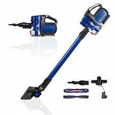 SAMBA ¡Aspirador 2en1! Vertical y de Mano Sin Cable Aspira Pro 21,6V, 8500Pa, Si