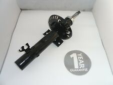 VW Polo Front Shock Absorber 1.0 1.2 1.4 1.6 2009 Onwards