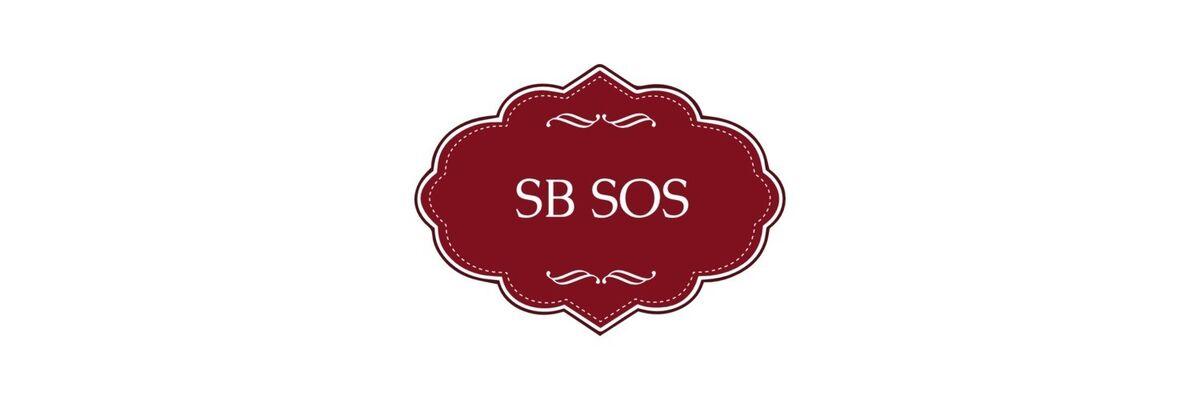 SBSOS