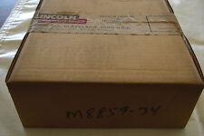 Nos Lincoln Welder M8859 34 M885934 Generator Mtgs