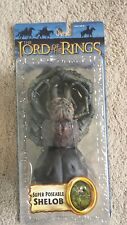 Lord of the rings figure shelob
