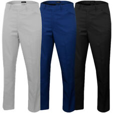HELIKON tex UTP Urban Tactical Combat outdoor ocio Pants trousers pantalones verde oliva