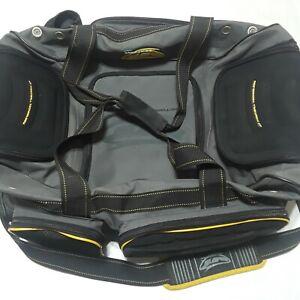 JT Paintball Technology Heavy Duty Gear Bag Ventilated Duffel Style w/ Strap