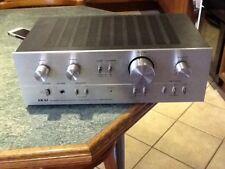 Akai AM-2250 Estéreo Amplificador Integrado