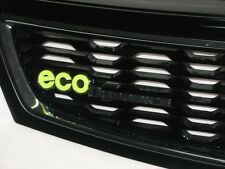 KIA CERATO 2009-Onwards GENUINE BRAND NEW Eco Dynamic Front Grill
