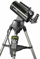 Sky-Watcher Skymax 102 SynScan AZ GoTo Computerised Catadioptric Telescope 10210