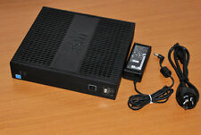 Dell Wyse R50L Linux Thin Client 1GB RAM / 1GB Flash + Power Adapter