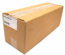 HP LaserJet 2300 2300n 2300dn Fuser Assembly RM1-0354 Fusing Unit