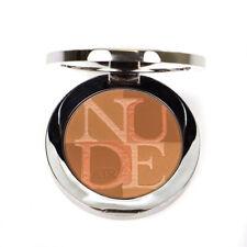 Dior Diorskin Nude Air Glow Powder Healthy Radiance Bronzer 001 Fresh Tan
