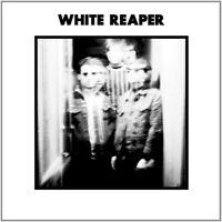 WHITE REAPER - WHITE REAPER EP  CD NEW+
